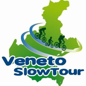 logo veneto slow tour