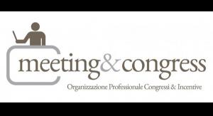 Meeting e Congress