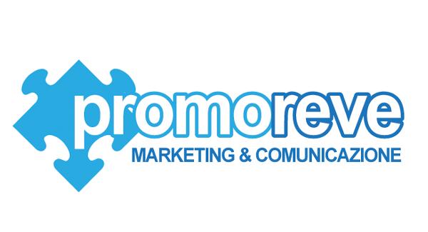 Promoreve