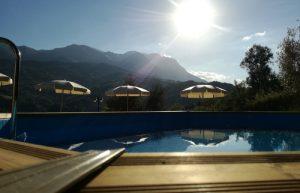 Abruzzo andar per borghi in cicloescursione (5)