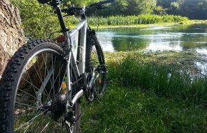 Abruzzo andar per borghi in cicloescursione (7)