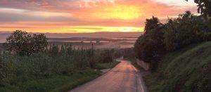 Bike&Wellness in Istria