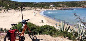 Sardegna tour della costa del sud