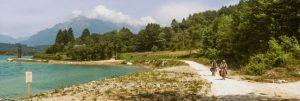 Ciclovia Anello delle Dolomiti