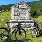 mtb tour asiago
