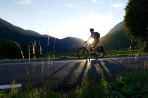 Giro Bici Tour