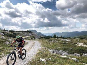 altopiano_mtb_trail_adevnture_cicloturismo_euganeo