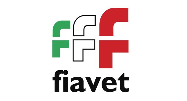 Fiavet Partner Girobici