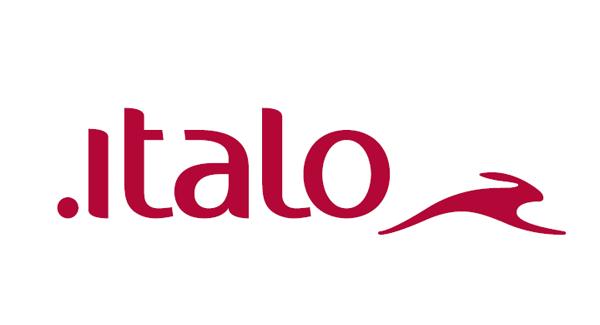Italo Partner Girobici
