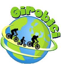 Logo-Girobici